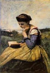 woman-reading.jpg