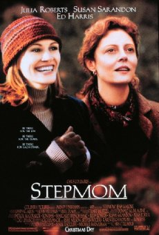 stepmom-2.jpg