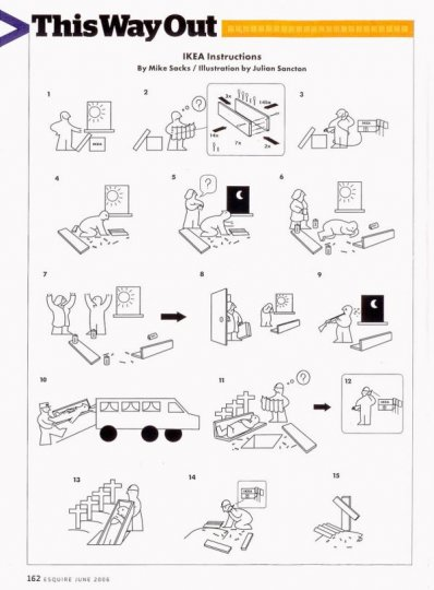 ikea-instructions.jpg