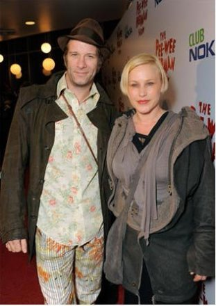 patricia-arquette-homeless-chic.jpg