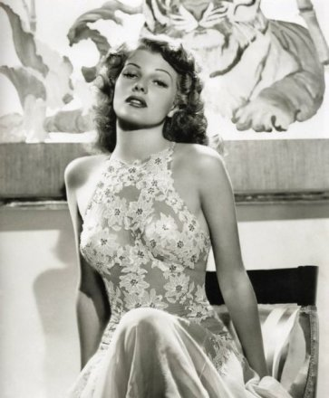 rita-hayworth.jpg
