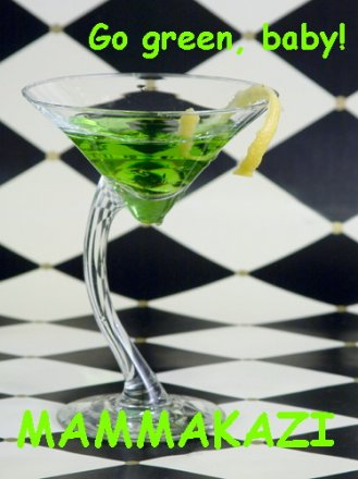 green-tini-final.jpg