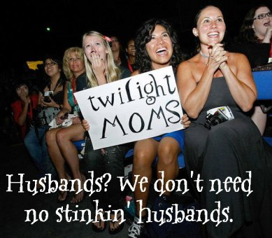 twilight-women-are-ruining-their-marriages-with-their-twilight-obsession