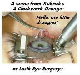 lasik_eye_surgey_-_what_why_and_price-experiencc