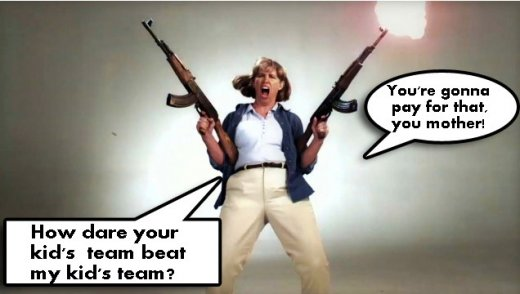 moms-with-guns-gun-toting-moms-1