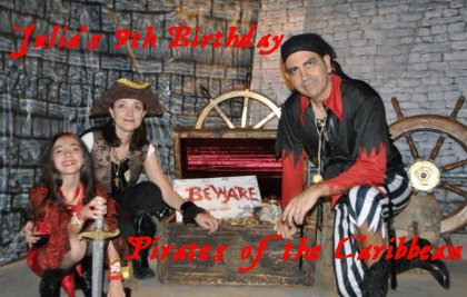 1-awesome-pirates-of-the-caribbean-birthday-party