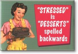 stressed-desserts-spelled-backwards.jpg