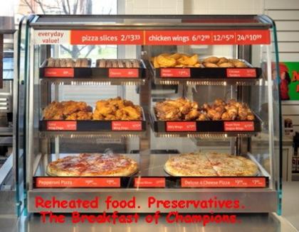 7-eleven-has-really-fattening-food.jpg