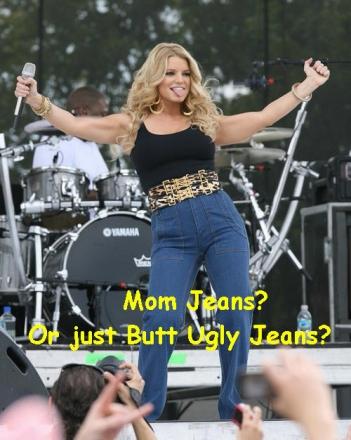 butt-ugly-jeans.jpg