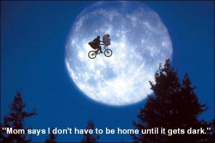 et-moon.jpg