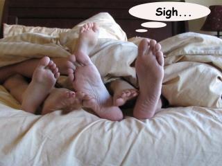 family-feet-final