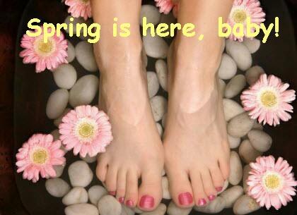 feet-spring-final.jpg