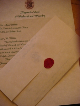 hogwarts-birthday-invite-2.jpg