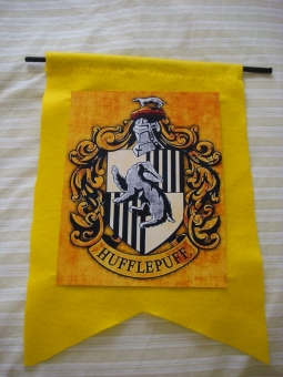 house-flag-1.jpg