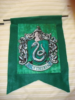 house-flag-2.jpg