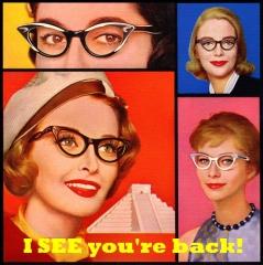 i-see-youre-back.jpg