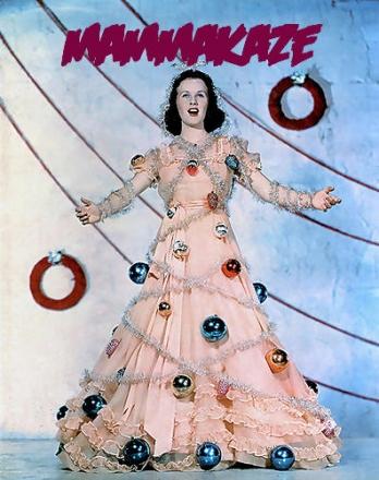 lady-treetopper-final.jpg