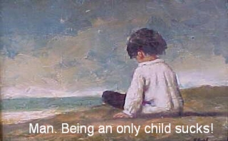 lonely-child-only-child-mom-guilt.jpg