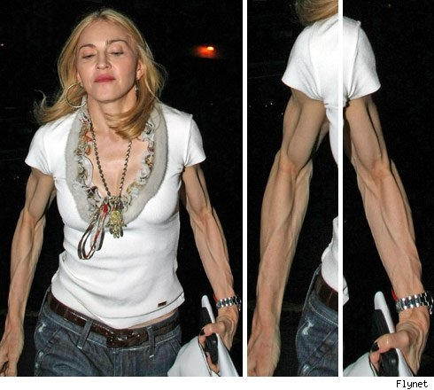 madonna-aging-gracefully.jpg