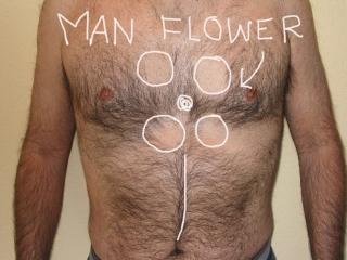 man-flower-2.jpg