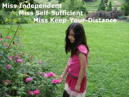 miss-independent-final.jpg