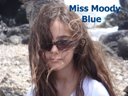 moody-blue.jpg