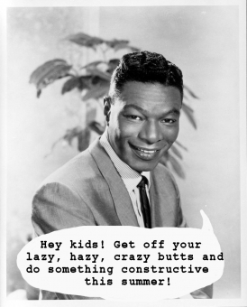 natkingcole-balloon-text.jpg