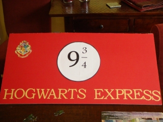 platform-hogwarts-express.jpg