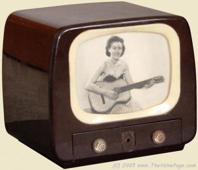 retro-tv.jpg