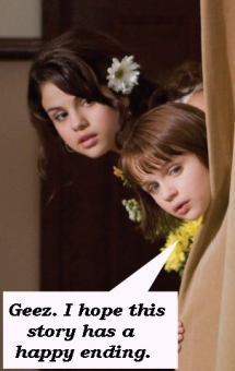 selena-gomez-in-ramona-and-beezus-movie-review