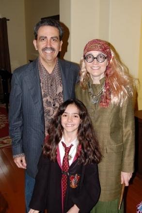 sirius-black-hermione-trelawney.jpg