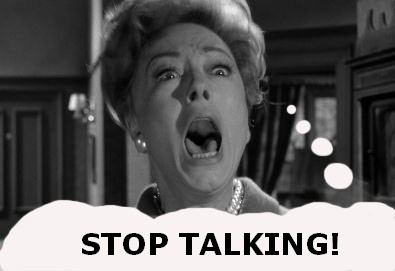 stop-talking-thought-2.jpg