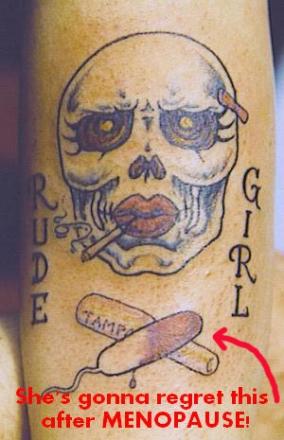 tattoo-tampon-4.jpg