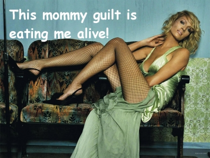 uma-thurman-guilt-final.jpg