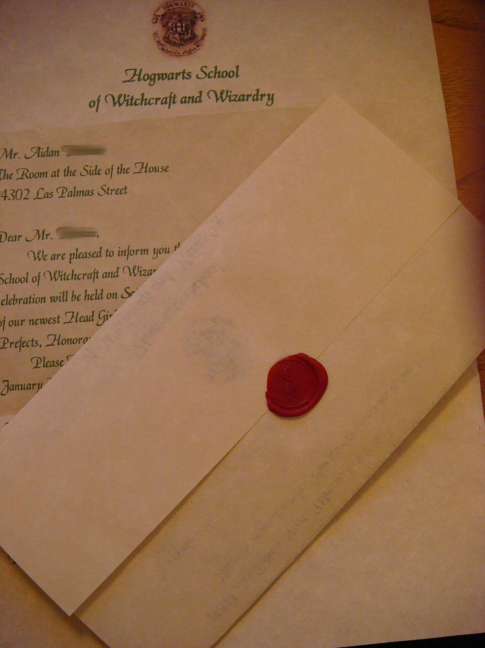 Printable Movie Invitations as perfect invitation ideas