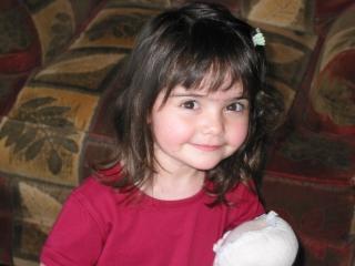 julia-first-haircut.jpg