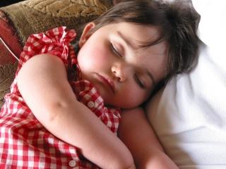 julia-sleeping.jpg
