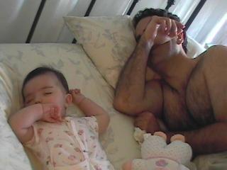 like-daddy-like-daughter-2