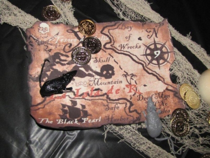 9-final-burned-edges-pirate-map-placemats-most-awesome-pirate-party