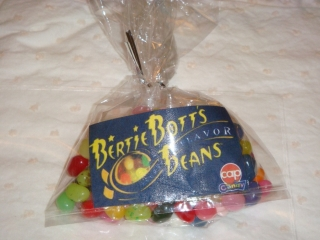 bertie-botts-2.jpg
