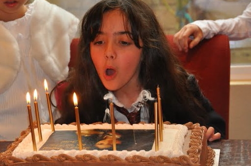 blowing-out-the-candles.jpg