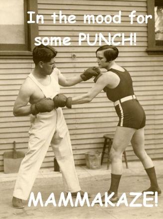 blunder-punch-2.jpg