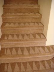 carpet-art.jpg
