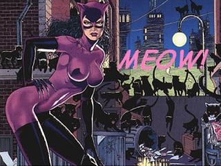 catwoman-adobe.jpg