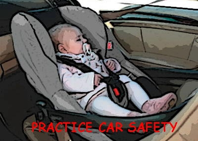 child-left-in-hot-car-dies-2.jpg