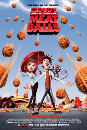 cloudy-with-a-chance-of-meatballs-3.jpg