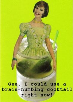 cocktail-brain-numbing.jpg