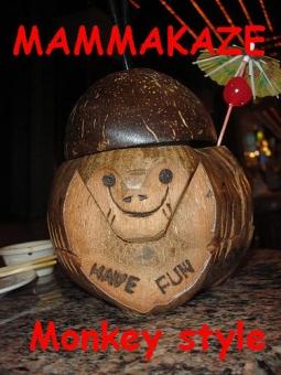 coconut-monkey-final.jpg