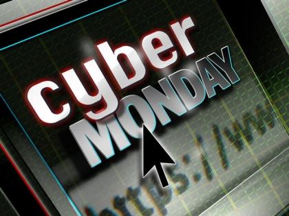 cyber-monday-2.jpg