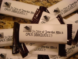 dementor-chocolates.jpg